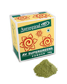 SuperGreens 100 г