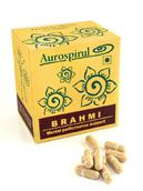 Брахми (Brahmi) 100 капсул