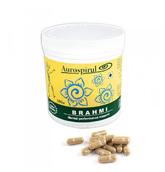 Брахми (Brahmi) 500 капсул