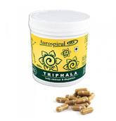Трифала (Triphala) 500 капсул