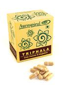 Трифала (Triphala) 100 капсул